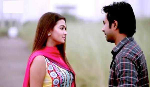 Bangla Natok - Kaktaruar Prem